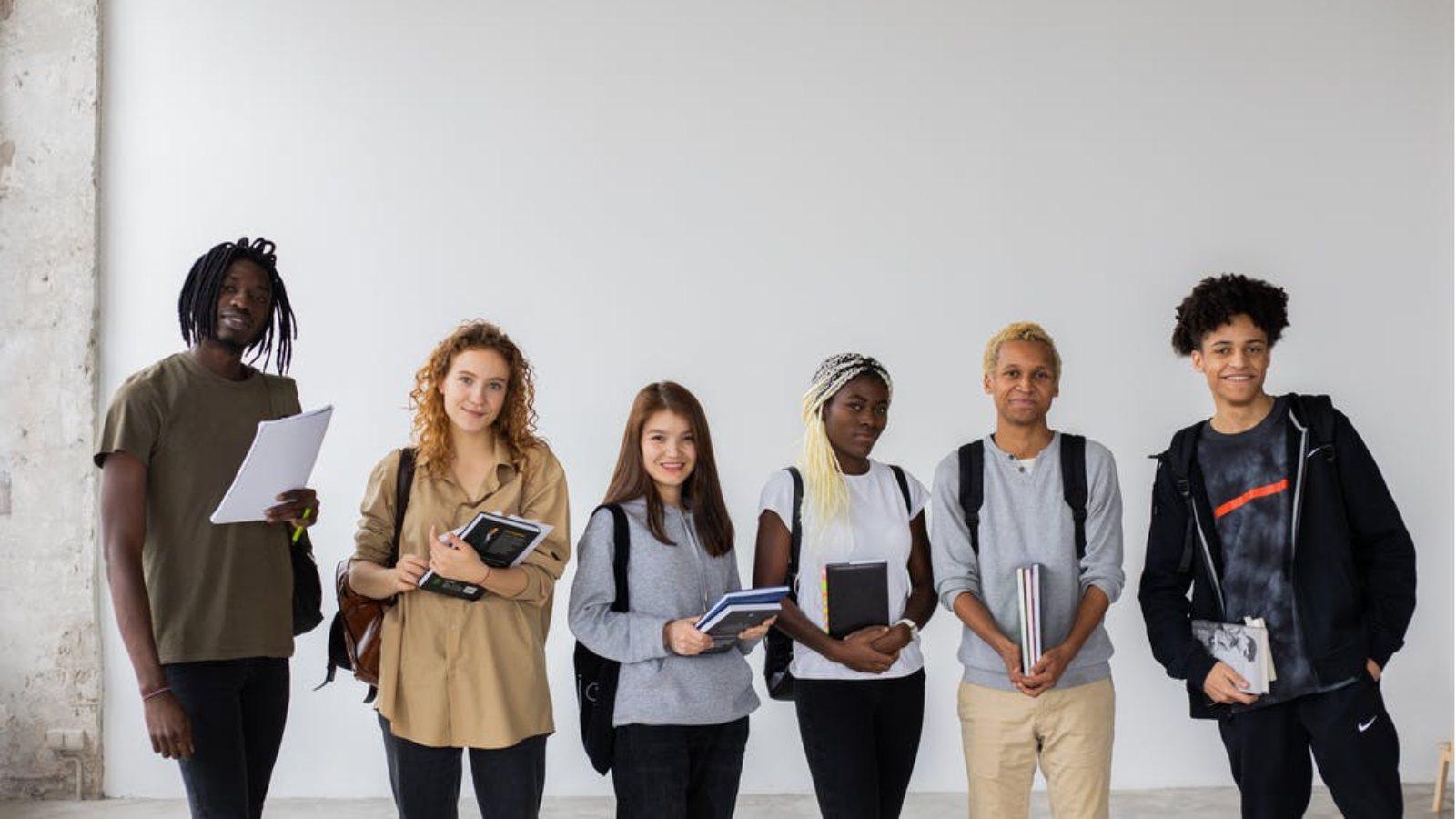 6 factors influencing overseas students when choosing a university