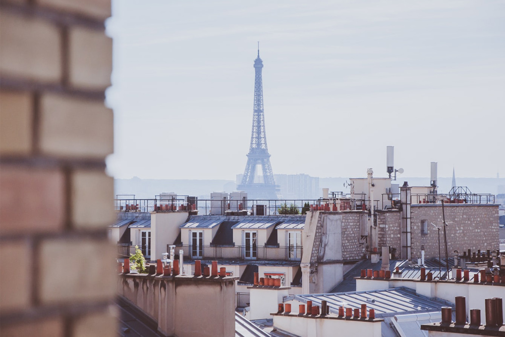 6 Things Only A French Expat will Miss Abroad | CurrencyFair