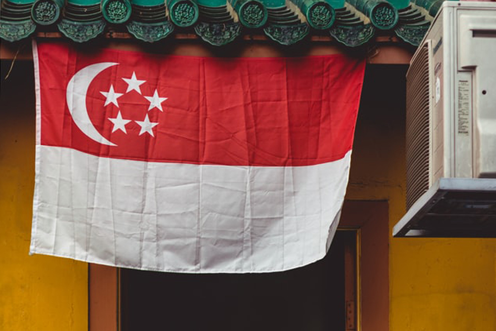 How to Adjust to Life in Singapore as an Expat | CurrencyFair