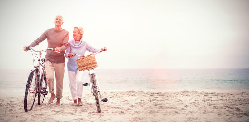 Expats and Retirement: A Look at Pension Planning in the EU