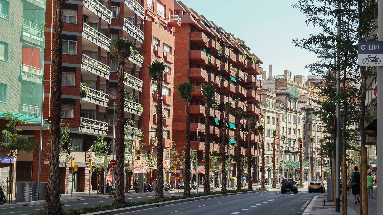 Французские эмигранты покупают недвижимость в ЕС - за и против