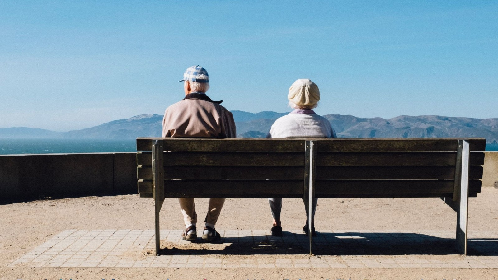 UK state pension: important changes for people who have lived abroad